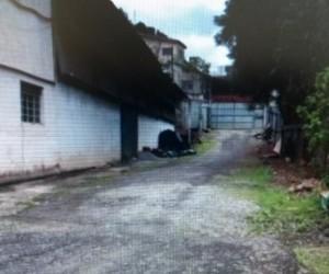 Galpão em Jardim Da Represa - São Bernardo do Campo por Consulte-nos