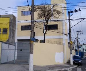 Galpão em Vila Conceição - Diadema por 1.150.000,00