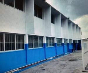 Galpão em Pauliceia - São Bernardo do Campo por Consulte-nos