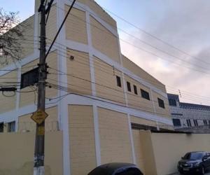 Galpão em Vila Conceição - Diadema por Consulte-nos