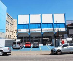 Galpão em Bairro Do Limão - São Paulo por Consulte-nos