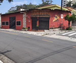 Comercial em CENTRO - São Bernardo do Campo por 465.000,00