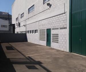 Galpão em Taboao - São Bernardo do Campo por Consulte-nos
