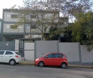 Galpão em CASA GRANDE - Diadema por Consulte-nos