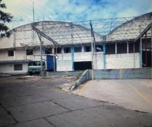 Galpão em CAMPANÁRIO - Diadema por Consulte-nos