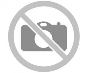 Galpão em CANGAIBA - São Paulo por Consulte-nos