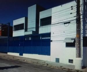 Galpão em Sacadura Cabral - Santo André por Consulte-nos