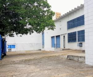 Galpão em Fundação - São Caetano do Sul por Consulte-nos
