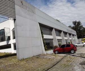 Galpão em CENTRO - Diadema por Consulte-nos