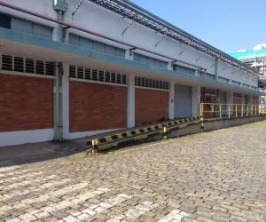 Galpão em Bairro Industrial - Santo André por Consulte-nos