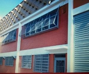 Galpão em Planalto - São Bernardo do Campo por Consulte-nos