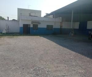 Terreno em Taboao - São Bernardo do Campo por Consulte-nos