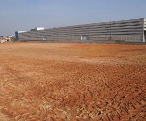 Terreno em Cooperativa - São Bernardo do Campo por Consulte-nos