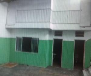 Galpão em CENTRO - São Bernardo do Campo por Consulte-nos