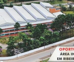 Galpão em Ouro Fino - Ribeirão Pires por Consulte-nos