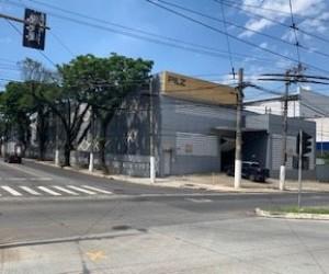 Galpão em PIRAPORINHA - São Bernardo do Campo por 30.000,00