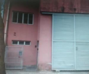 Galpão em RUDGE RAMOS - São Bernardo do Campo por Consulte-nos