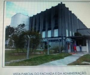 Galpão em ITAQUAQUECETUBA - São Paulo por Consulte-nos