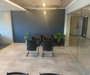 Sala Comercial em CENTRO - São Bernardo do Campo por Consulte-nos