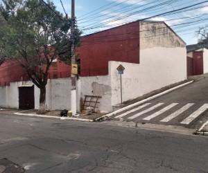 Galpão em Taboao - São Bernardo do Campo por 1.650.000,00
