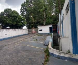Galpão em CAMPANÁRIO - Diadema por 6.500.000,00