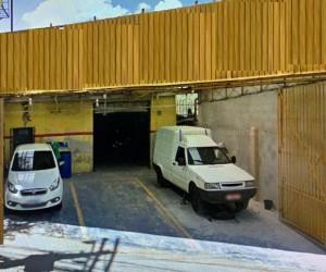 Comercial em RUDGE RAMOS - São Bernardo do Campo por Consulte-nos