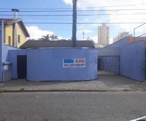Comercial em CENTRO - São Bernardo do Campo por Consulte-nos