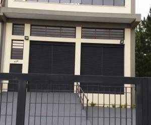 Galpão em Alphaville - São Paulo por Consulte-nos