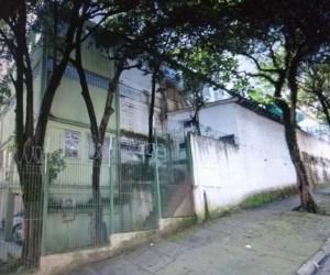 Galpão em Jardim Ruyce - Diadema por Consulte-nos