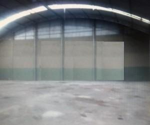 Galpão em Piraporinha - Diadema por Consulte-nos