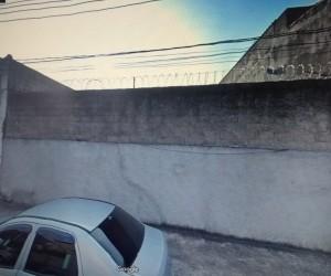 Terreno em JARDIM PORTINARI - Diadema por 350.000,00