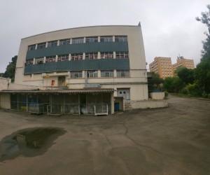 Galpão em CENTRO - São Bernardo do Campo por 18.000.000,00